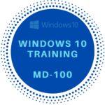 windows_md_100