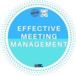 meeting_mgt_logo