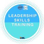 leadership_skill