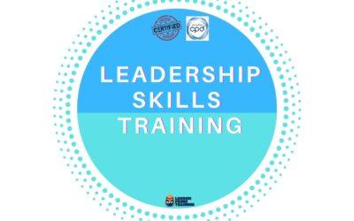 Leadership & Influence Training