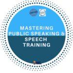 Public-speaking_banner