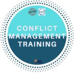conflict_mgt