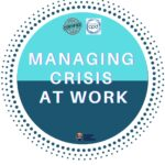 crisis_mgt