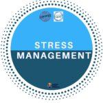 stress_mgt