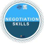 negotiation_skill_training