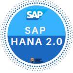 sap_hana_training