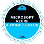 Azure_administrator_training