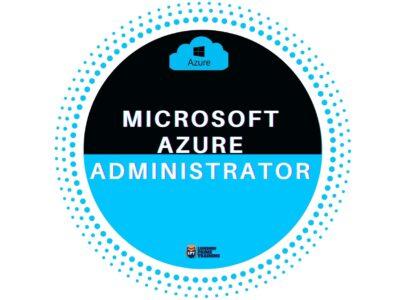 Microsoft Azure Administrator AZ104 Training