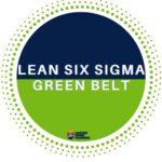 green_belt_logo