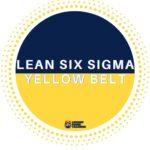 yellow_belt-training