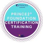 Prince2_foundation_training