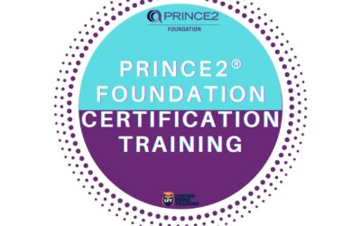 PRINCE2®Practitioner Certification Training With Exam