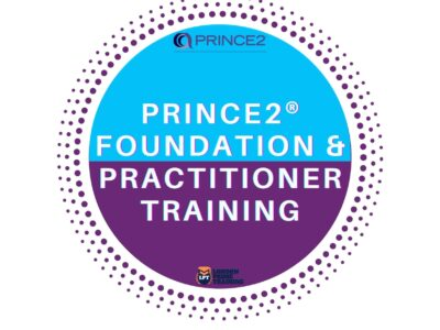 PRINCE2® Foundation & Practitioner Certification Training With Exam
