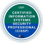 cissp_training_lpt