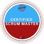 scrum_master