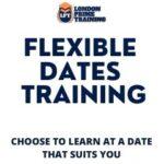 LPT_Training_virtual_logo