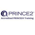 Prince2_logo