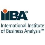 LPT_Training_ccba_logo